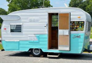The Coastal Minimum Wage and Social Service Recipients Temporary Mobile Housing Ordinance?