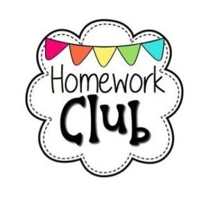 Lunas Homework Club at the HMB Library @ Half Moon Bay Library | Half Moon Bay | California | United States