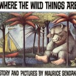 Bedtime Stories ~ Where the Wild Things Are!
