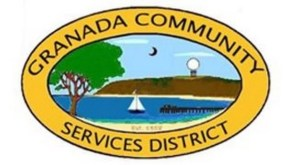 Granada Community Services District Meetings @ Granada Sanitary District Office