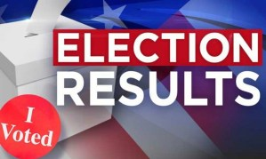 HMB Coastside Election Results NOT FINAL YET- Early Counts Represent Only 40% of Votes!!
