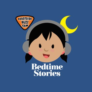 BEDTIME STORIES Theatre ~ Wednesdays @4pm @Playtime Indoor Play Place in the Oceano Mall