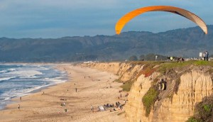 City of HMB RECREATION Commission ~ 4th Weds. @ Half Moon Bay Library