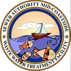 Sewer Authority Mid-Coastide (SAM) ~ 2nd & 4th Mondays 7pm