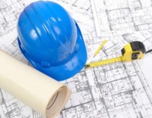 City of HMB Capital Improvements Projects (CIP) Past and Future