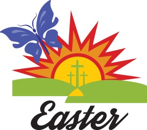 Easter Festival Celebration Worship with Choir @ The Lutheran Church @ Coastside Lutheran Church | Half Moon Bay | California | United States