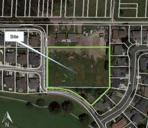 HMB Planning ~ Carnoustie Phase 4 ~ Last Subdivision of Ocean Colony