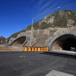 Devils Slide on Highway 1 Has No Backup Generator