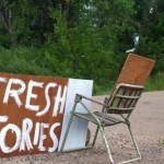 California Listens Digital Storytelling Workshop @ Half Moon Bay Library