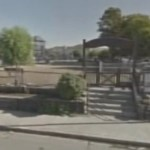 Ocean View Park Planning ~  New Bathroom, More Turf, Move Picnic Tables