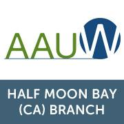 AAUW Lecture on CASA (Court-Appointed Special Advocates) @ HMB Library | Half Moon Bay | California | United States