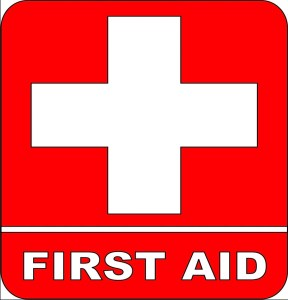 MEDIC CPR, AED and First Aid Class ~ Sat. 5/18/19, 10am-2pm @ Coastside Buzz Studios | Half Moon Bay | California | United States
