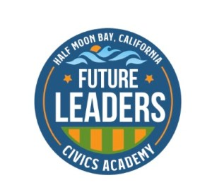 Do You Know a Teenager Who Wants to Be a Leader? @ Half Moon Bay City Hall