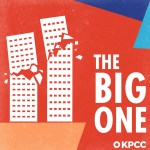 The BIG One: Your Survival Guide for a 7.8 Earthquake a KPCC Radio Production