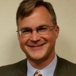 Interview with Sean McPhetridge, CUSD's New Superintendent