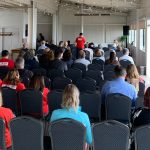 Will Strategic Global Management Buy Seton Coastside Medical Center?
