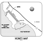 Montara Water Approves the Big Wave Subdivision Agreement Phase 1