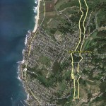 Update on Caltrans Martini Creek Bypass From Montara Water and Sanitary District