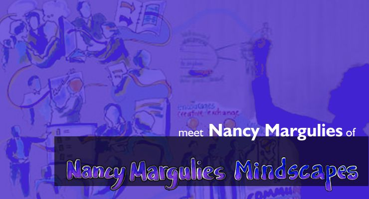 Nancy Margulies Page Header