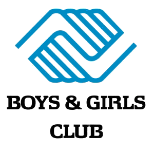 partner-BoysAndGirlsClub
