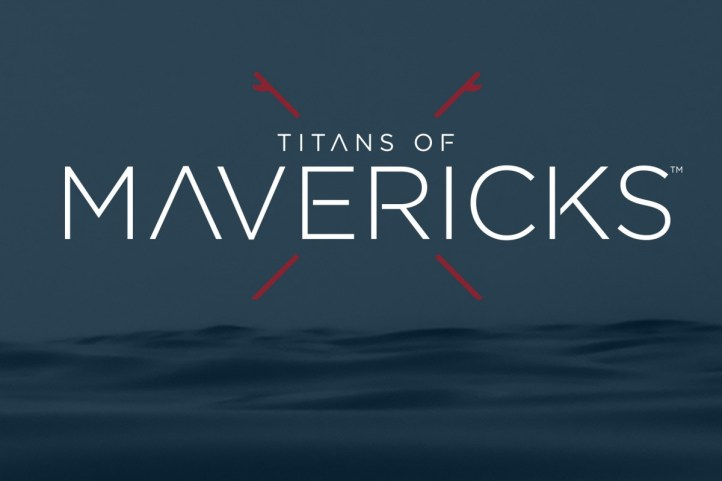 Titans-of-Mavericks-new-logo-1200x800