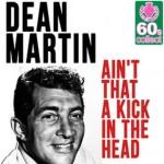 ain't that a kick dean martin
