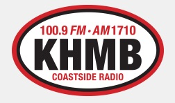 KHMB LOGO AM-FM