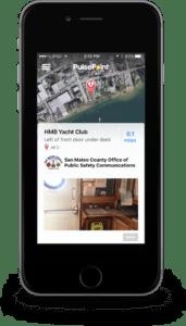 HMB_Yacht_Club_1
