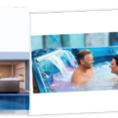 Wiring Diagram For Hot Tub Ford F350 Fuse Panel Tubs Swim Spas Coast Find Out More About By Downloading A Free Digital 2019 Catalogue The Spa Difference
