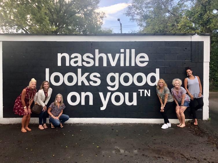 Nashville, Blogger, Frothy Monkey