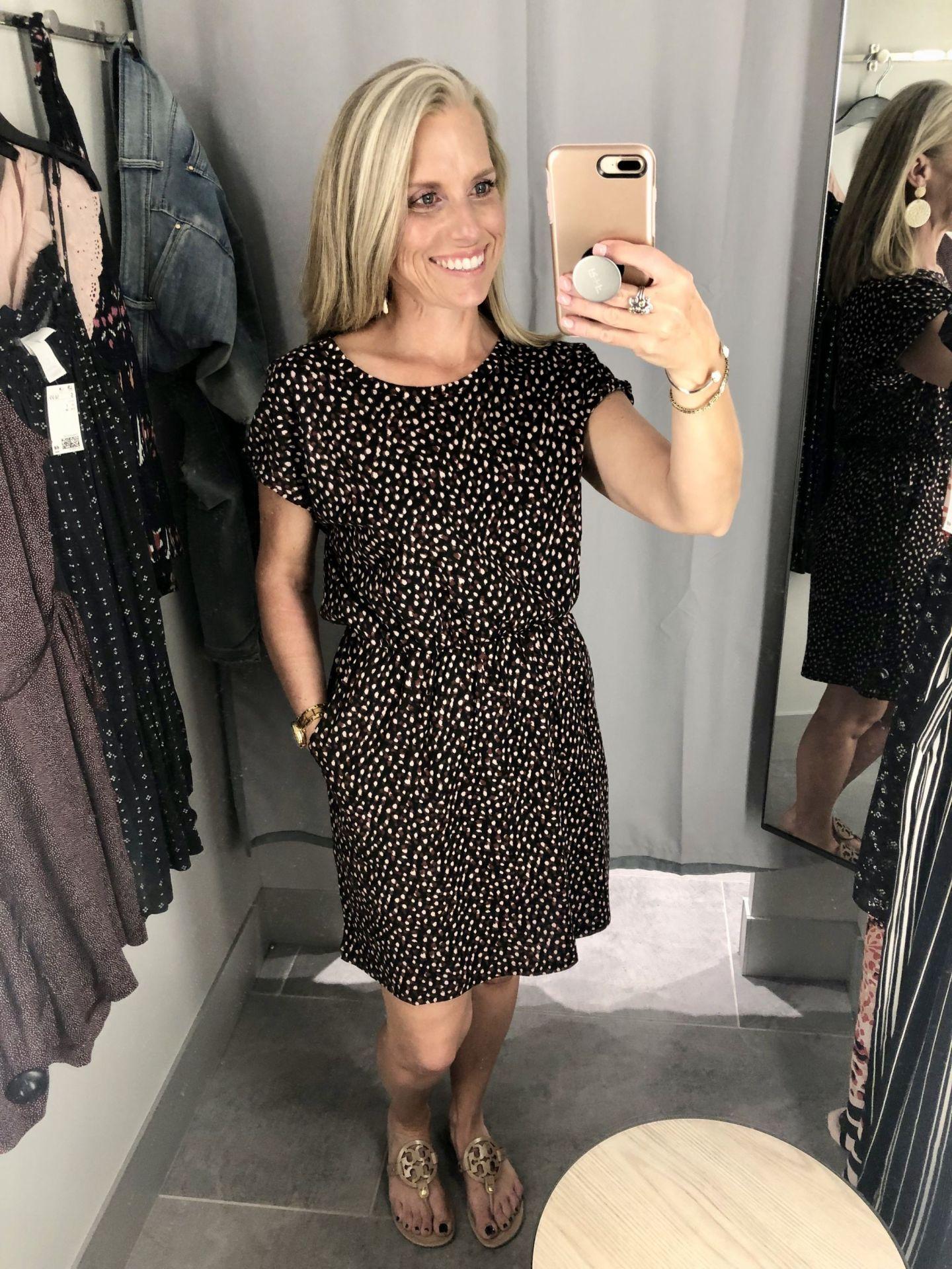 H&M Dresses, Coast to Coast