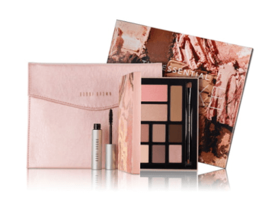Bobby Brown  Eyeshadow & Face Palette, Nordstrom Anniversary Sale
