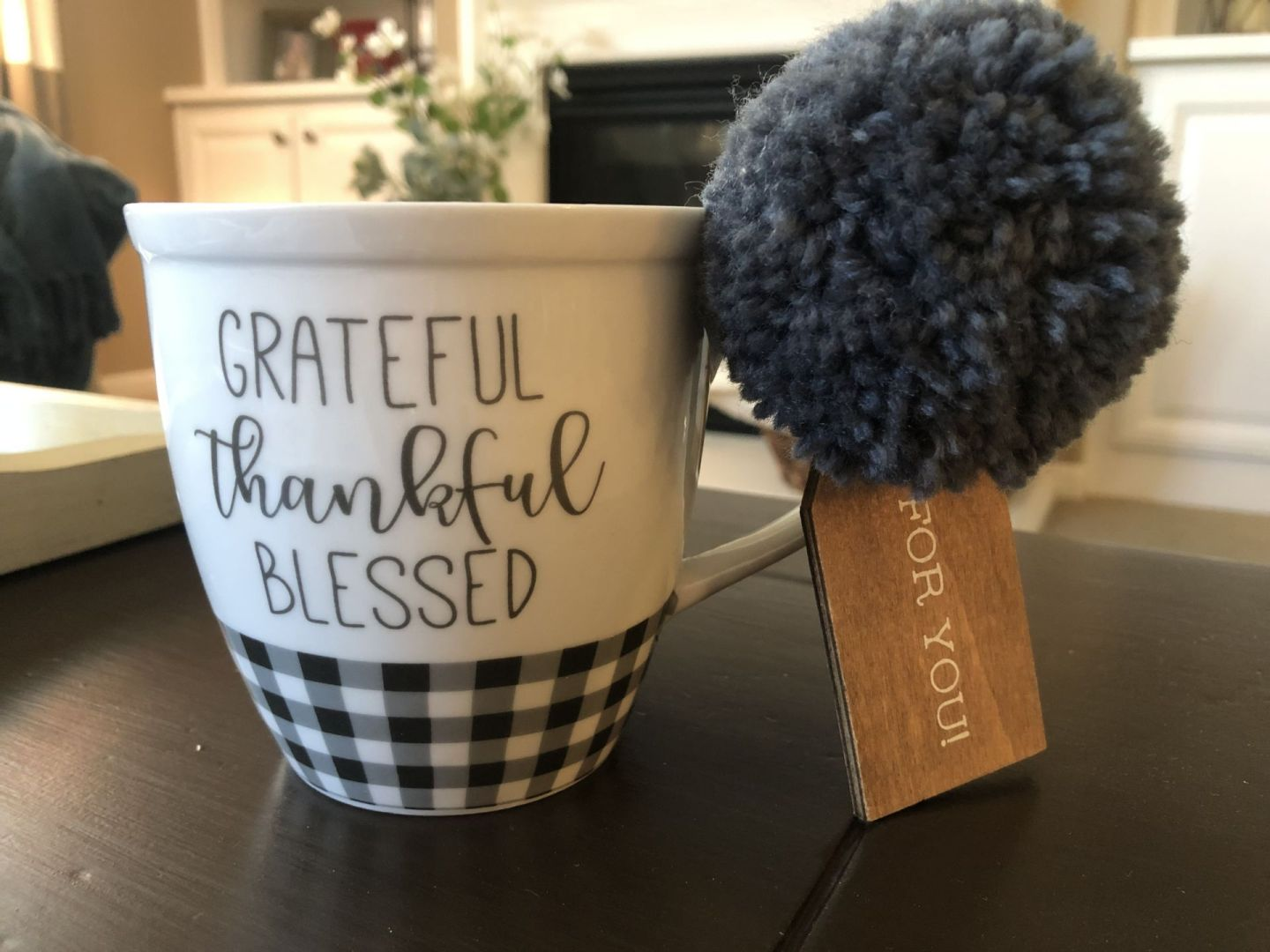 Friday Favorites…Mugs, Skincare, Jewelry and more