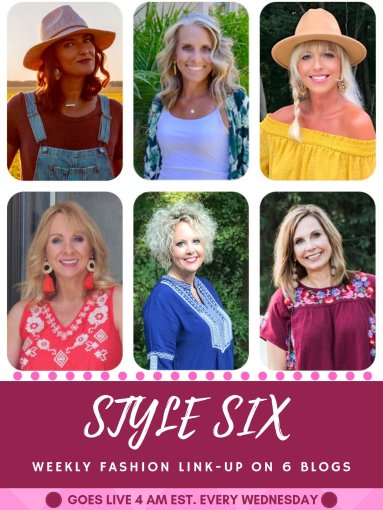 Style Six