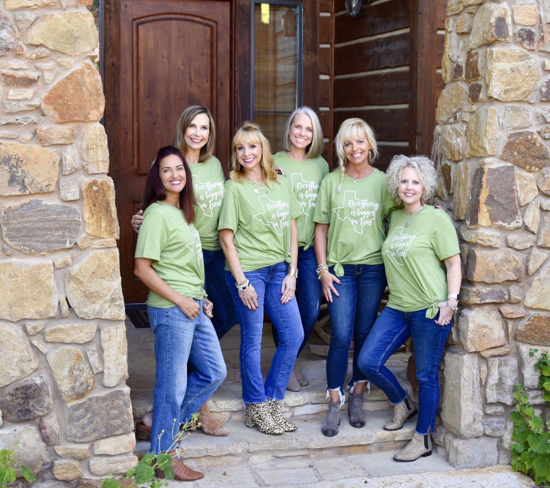 Style Six Austin Texas