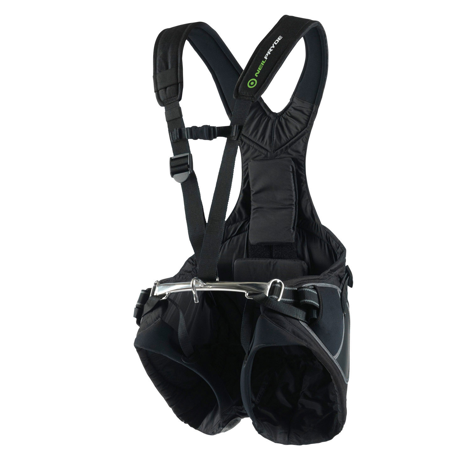 Neil Pryde ELITE Trapeze Harness  Coast Water Sports