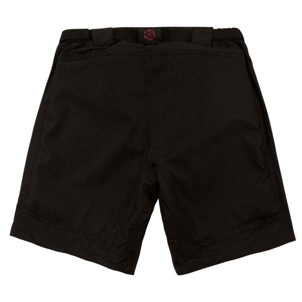 2014 Henri Lloyd Cobra Dinghy Sailing Shorts - Black