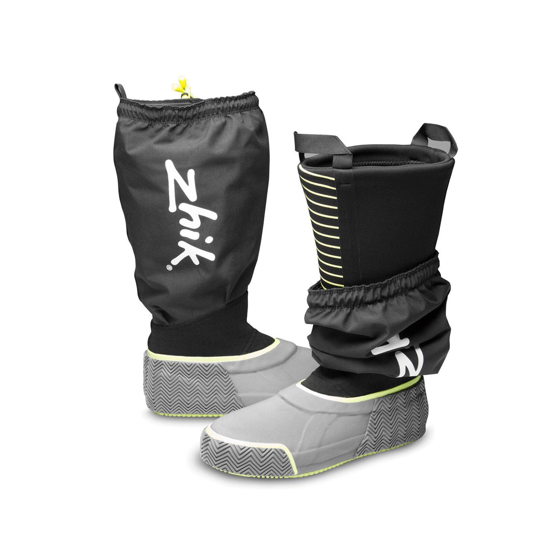 Kayak Water Shoes Mens