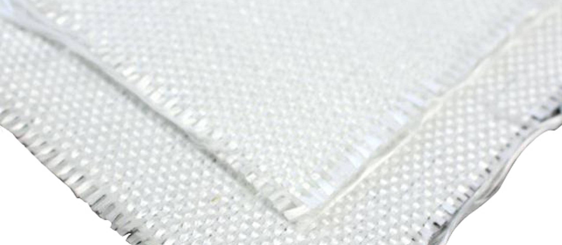 Fiberglass Lagging Cloth A Flame Resistant And Heat