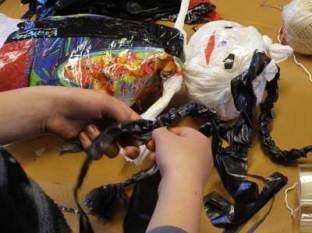 Fo.sacs plastiques (4)