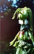 expo-marionnettes-ephemeres1