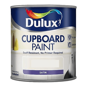 The Best Cupboard Paint For Your Kitchen Cabinets Coating Co Uk