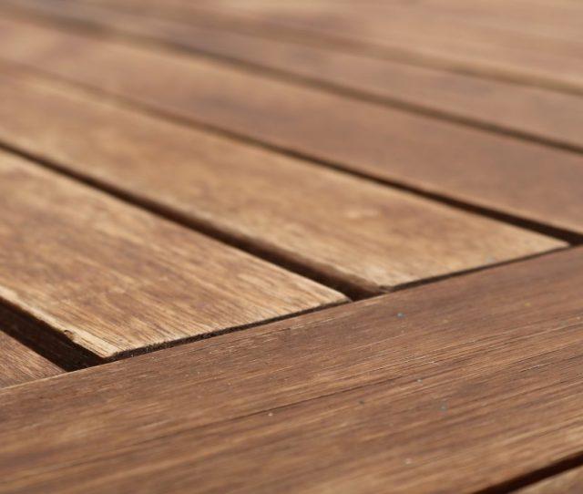 Wood Coatings South Africa