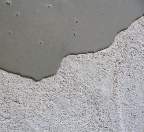 Concrete Paint Australia  Concrete Coating  Coatingcomau