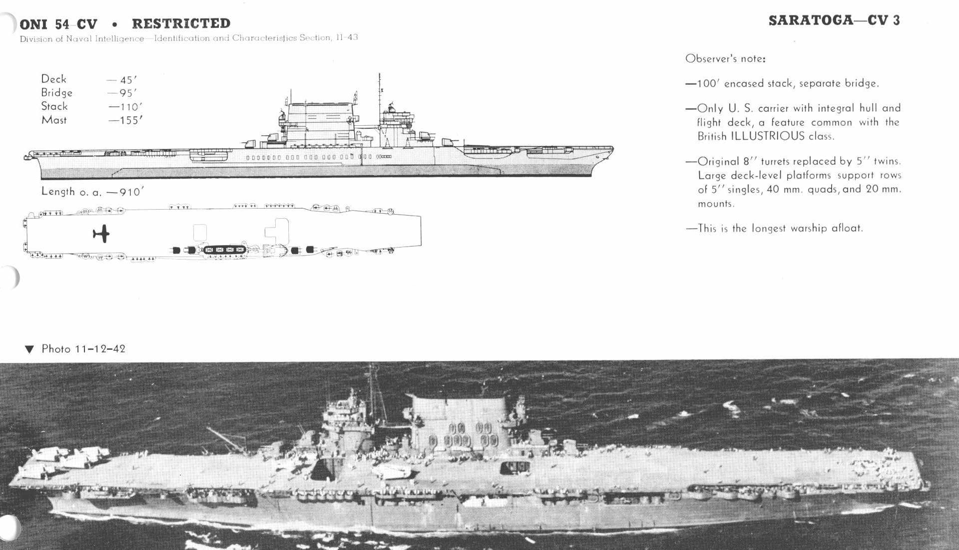 hight resolution of saratoga and lexington class fleet carriers