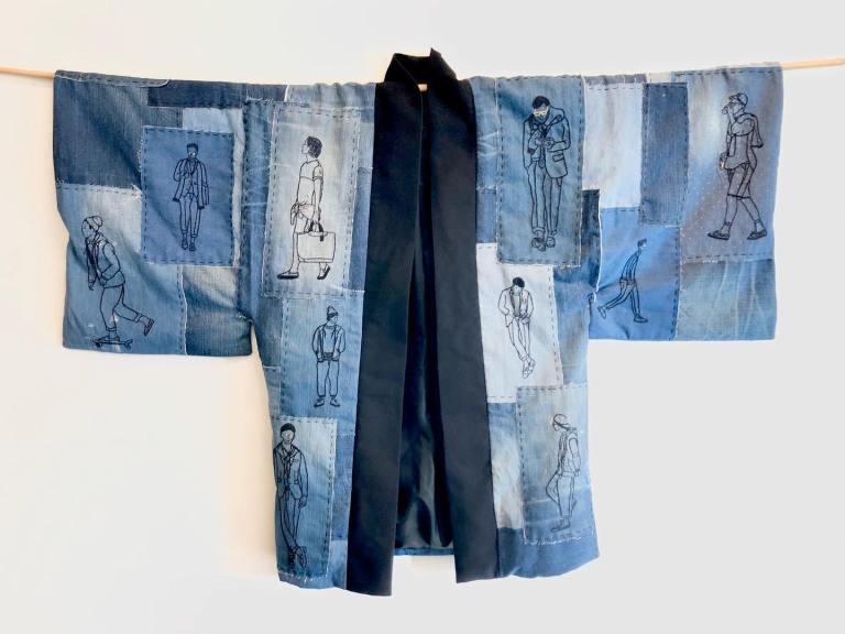 kimonocomc