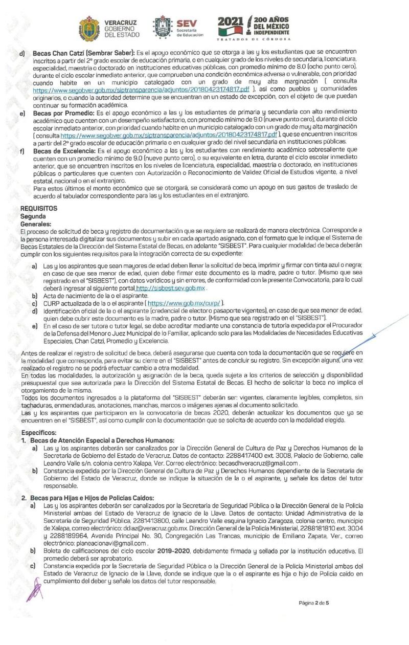 Convocatoria Becas 2021 compressed page 0002