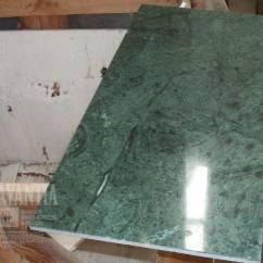 White Marble Kitchen Table Best Design Program Mármol Indian Green