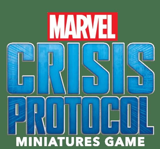 Welcome, Marvel: Crisis Protocol!