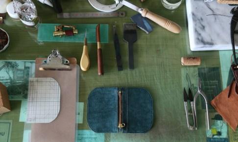 workshop2019.10.23sample